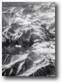 Sawatch Range, Colorado, 2013