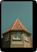 Les Vanneaux, St Idesbald, 2012
