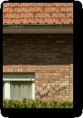 West Diep, St Idesbald, 2012