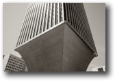 Rainier Tower 5, Seattle, 2013