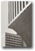 Rainier Tower 4, Seattle, 2013