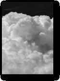 Cumulus,<br />Utah, 2009