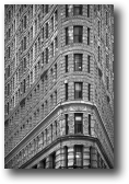 FLAT IRON,<br />MANHATTAN, NEW YORK<br />2009