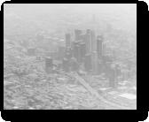 DOWNTOWN LOS ANGELES,<br />LOS ANGELES, CALIFORNIA<br />2009