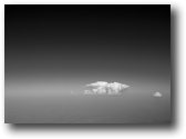 Thundercloud Over The Great Plains,<br />Kansas, 2010