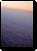 Sunset II, 2010