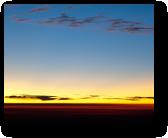 Sunset, 2009